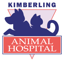 Kimberling Animal Hospital