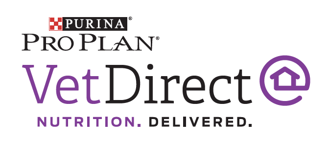 Purina Pro Plan Vet Direct Food Delivery